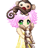 Paradise-Poof's avatar