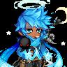 Emera11d's avatar