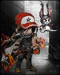 YumaKirosaki's avatar
