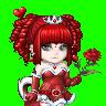 mistic_fire's avatar