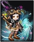 Ceissa's avatar