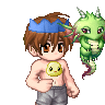 zelab's avatar