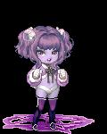evilpoptart_lady's avatar