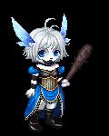 Lalet's avatar