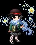 whateverfloats's avatar