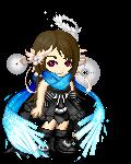 PiddQuinn's avatar
