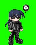 Lord-HagTor's avatar