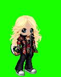 Chelseabby69's avatar