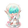 Creaming's avatar