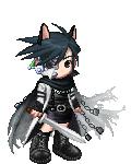 Magidrago's avatar
