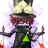 xXMarionette_of_sorrowXx's avatar