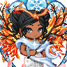 Raikage Arashi's avatar
