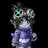 angessia9's avatar
