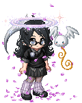 xXKairi_UmaXx's avatar