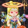 Basil_Marcus's avatar