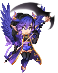 Rayon de Soleil's avatar