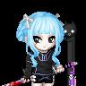 crystalcuts's avatar