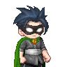 Amiadamaru's avatar