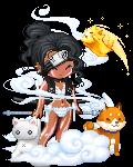 ii PerfectLover ii's avatar