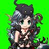 Reimi Jyahana's avatar