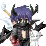 Wulfbourne's avatar