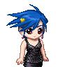 Rockmytech's avatar