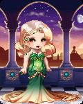 Milky Mint's avatar