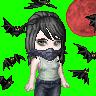 xblackx_xbloodyx_xrosesx's avatar