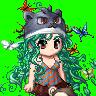 sashadog88's avatar