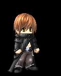BrandonC22's avatar