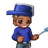 llKrucial's avatar