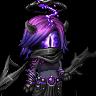 Zombles Zed's avatar