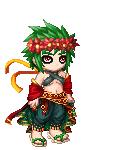 JuwGirl's avatar