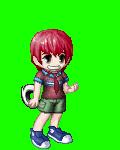chiruro_chan's avatar