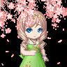Sheia Lyn's avatar
