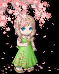 Sheia Lyn