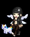 Goddess_meilichia
