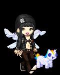 Goddess_meilichia's avatar