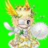 iiceangel3.o's avatar