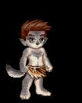 Evilhumour's avatar