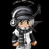 Panduha's avatar