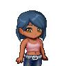 Ootadabun's avatar