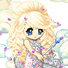 kawaii-san angel's avatar