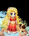 Sakuri90's avatar