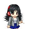 littleduck-chan's avatar
