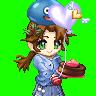miazaki koi's avatar