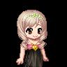 peepsup's avatar