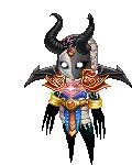 Overlord Agatheist