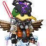 jpyb007's avatar