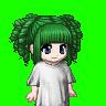 [ b!ochem!cal ]'s avatar